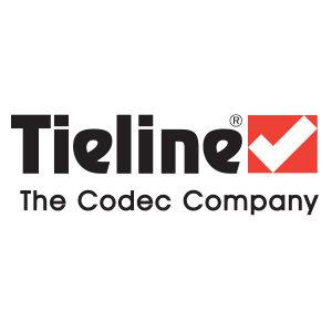 The Codec Company