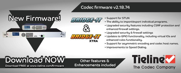 ------ Bridge-IT firmware 2.18.74